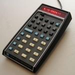 HP_35_Calculator