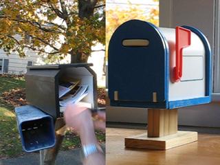 Картинки по запросу home mailbox sensor что это такое