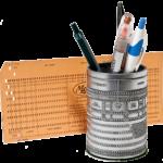 pencilholder2